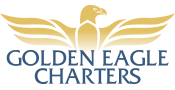 Golden Eagle Charters